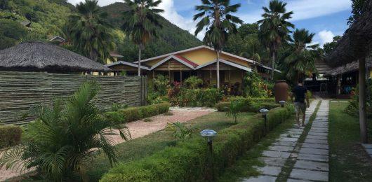 HOME 4
